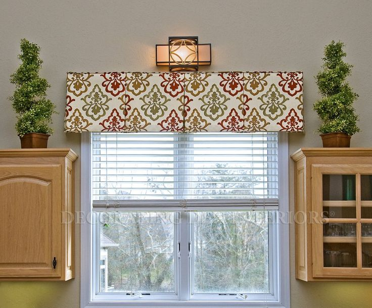 Best Window Treatments Images On Pinterest Window