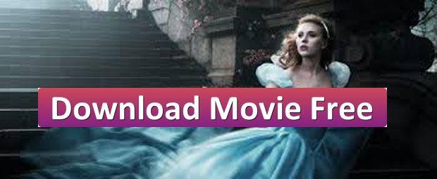 download Integration of