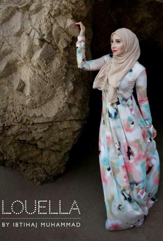 Hijab Fashion 2016/2017:  Muslimah fashion & hijab style  Hijab Fashion 2016/2017: Sélection de looks tendances spécial voilées Look Descreption  Muslimah fashion & hijab style