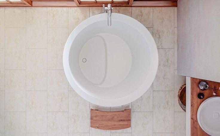 https://www.aquaticausa.com/products/627722004415-aquatica-true-ofuro-mini-freestanding-stone-japanese-soaking-bathtub