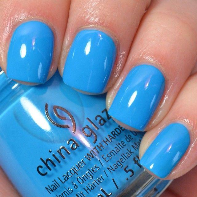 blue corner swatches - 640×640