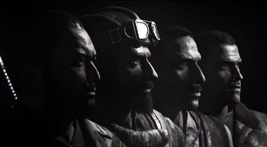 Apocalypse is the fourth and final DLC installment for Call of Duty: Black Ops 2, landing on August 27 as a timed exclusive on Xbox 360. Apocalypse includes...