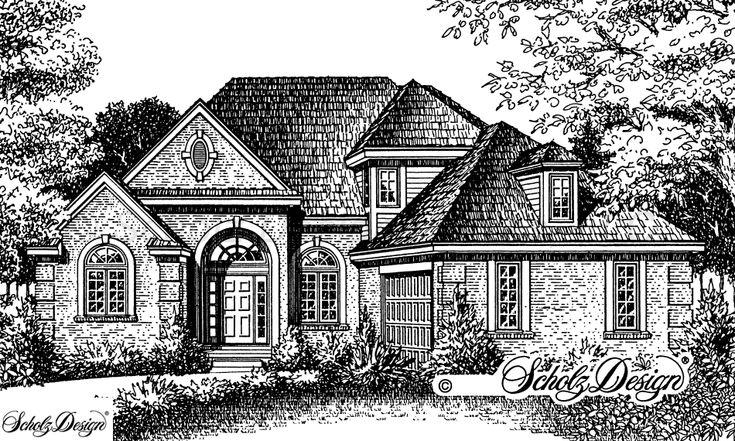 14 best summer of scholz 2016 images on pinterest for Scholz home designs