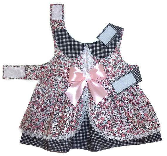 Lily Mae Dog Dress Pattern 1726  Bundle 3 Sizes  by SofiandFriends