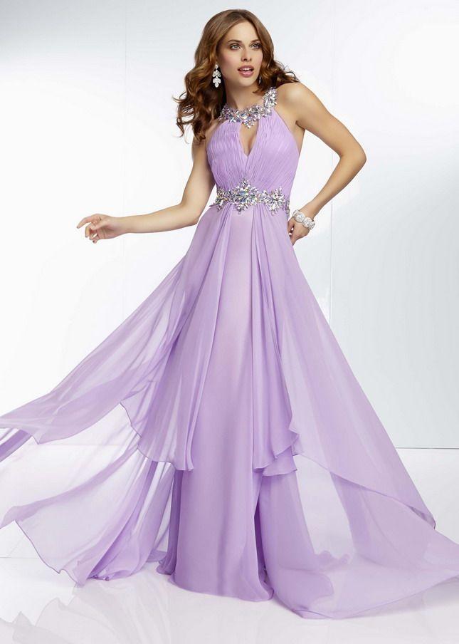 12 best Mori Lee Prom Dresses images on Pinterest | Mori lee prom ...