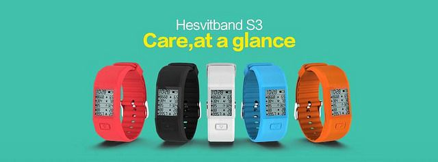 Fitness Trackers and Monitors Galore - fitness trackers #fitnesstrackers #sportsmonitor #fitbit
