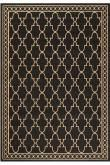 Terrace Rug - Outdoor Rugs - Synthetic Rugs - Rugs | HomeDecorators.com