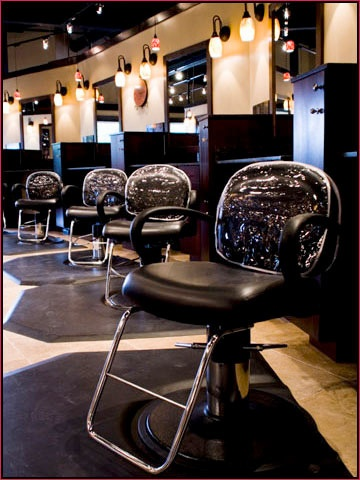 Elegant La James Salon | Cosmetology College | Mason City, Iowa
