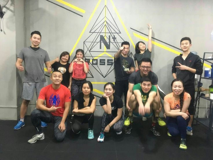 Ideas about crossfit box on pinterest boxing gym