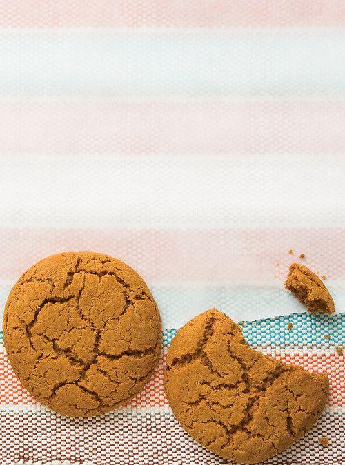 biscuits mélasse ricardo - Recherche Google