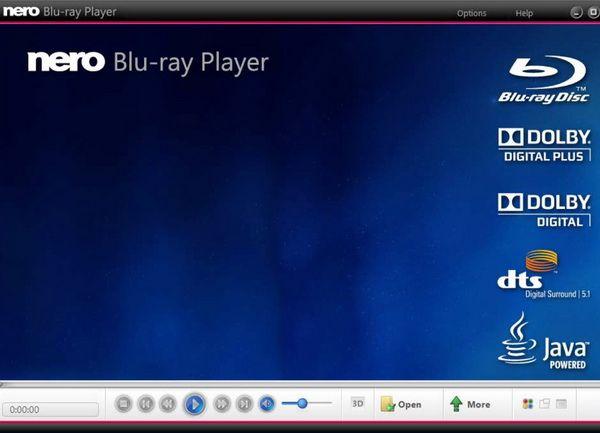 d2c5b375ed57c9ddd2c6f20541737c96 - How To Get A Blu Ray Disc To Play