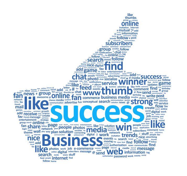 Strategiat - Suunnittelemme yrityksellesi toimivan suunnitelman verkkoon tavoitteiden ja yleisen markkinointistrategian pohjalta. Puhutaanpa sitten suunnitelmasta, strategiasta, konseptista tai road mapista kaikkien tarkoitus on sama: kuvata keinot ja aikataulu sille, että yrityksesi menestys verkkomaailmassa alkaa.