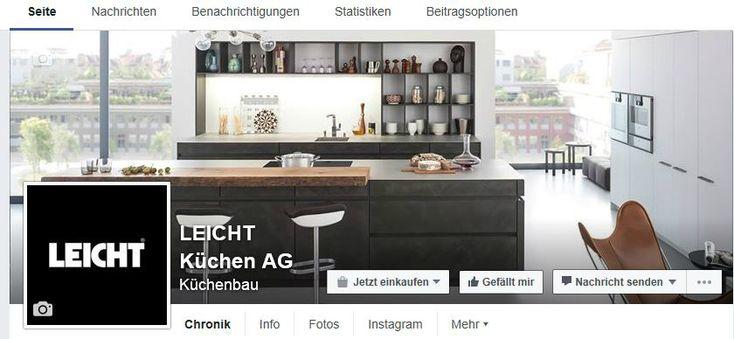 Unique http kuechenplaner magazin de themen detail news vorbereiten wie die profis NEUES vom K CHENPLANER Pinterest