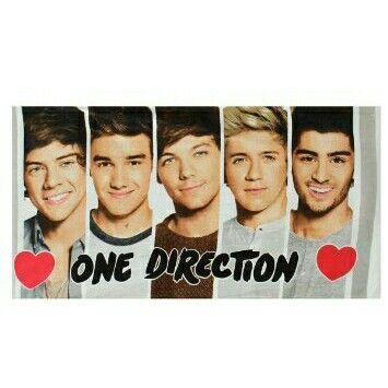 Al mare con i One Direction! #TeloMare #spugna #spiaggia #OneDirection #1D #contestday #bestoftheday #like #TagsForLikes #picoftheday #instagood #instalike #instamood #instadaily  http://goo.gl/u8k8Jy