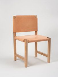 douglas furniture dining room chairs. rd dining chair - leather made by douglas and bec furniture room chairs r