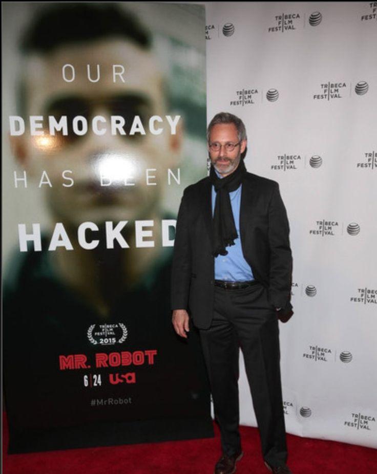 Michel Gill - IMDb