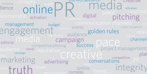 WHAT IT TAKES TO BE A PR CONSULTANT. Over the last few weeks I have spoken to people at different stages in their career about what PR consulting is really about and how the profession has changed. CLICK IMAGE TO READ MORE www.fenton.com.au #PR #communication #careers