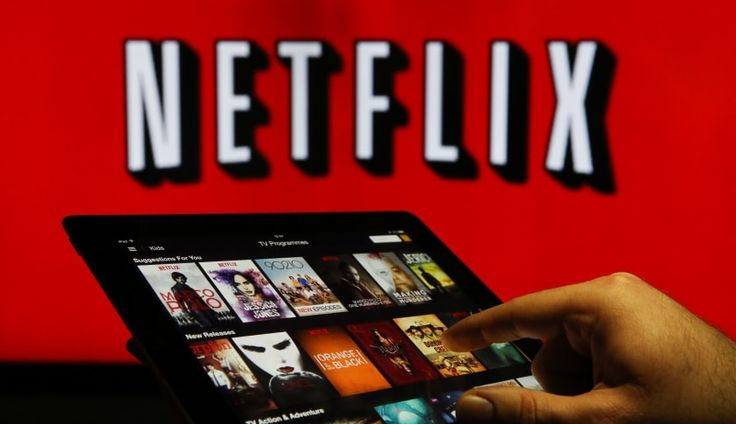 you can see free netflix account generator that works and get a list of free netflix premium account and passwords for free or free netflix account hack