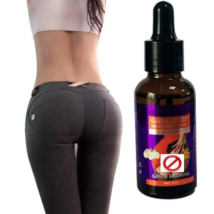 1 Pcs Hip lift up Buttock Enlargement Essential Oil ass Enhancement Cream Liftti… – Skin Care