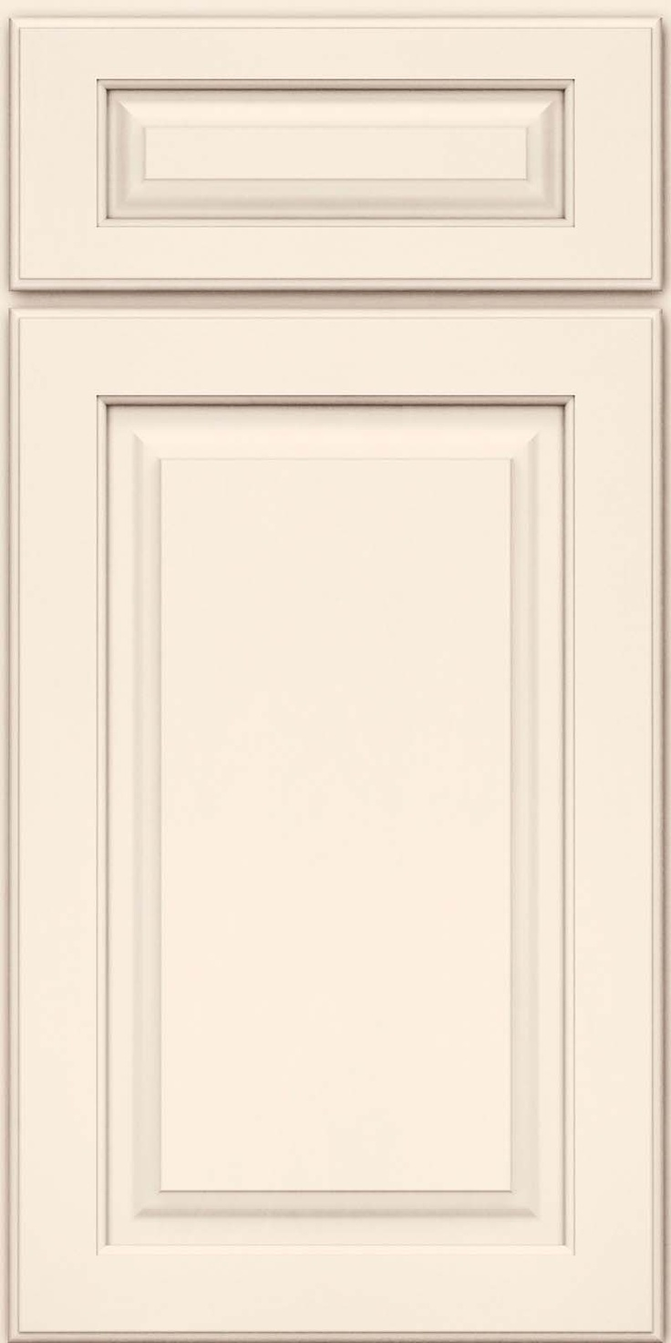 Kraftmaid Canvas Color Of Cabinets Dream Home