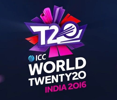 ICC World T20 2016 Official Launch: Fixtures announced - T20 Wiki