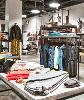 list of boutiques in Chicago. I plan to use this over winter break