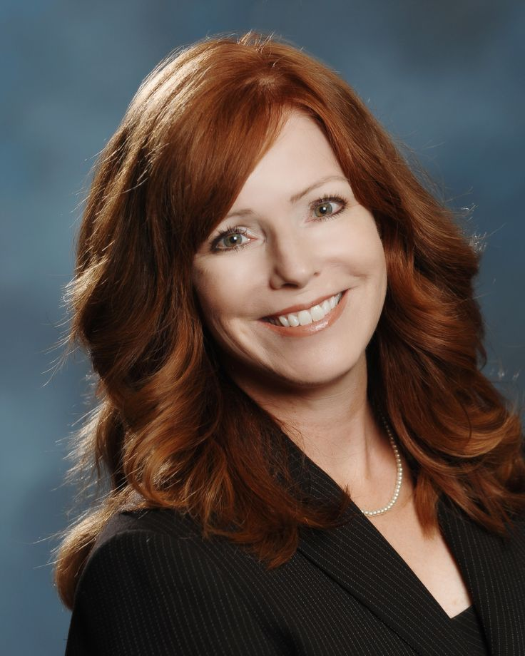 Want To Avoid Your Insurance Deductible?  Check Out My New Blog http://juliaclarkespataroinsurance.blogspot.com/