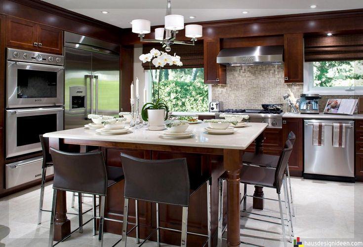 81 best Küchen images on Pinterest