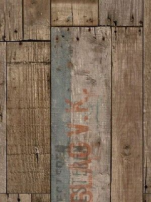 44 best Laminat mal anders images on Pinterest | Carpentry ...
