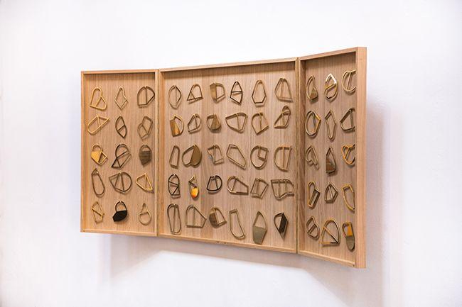 Imagination tools Daphna Laurens