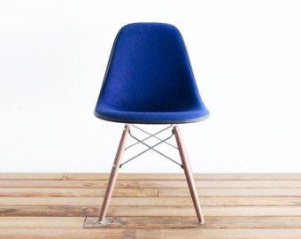 15 best chaise bleue croisette images on pinterest. Black Bedroom Furniture Sets. Home Design Ideas