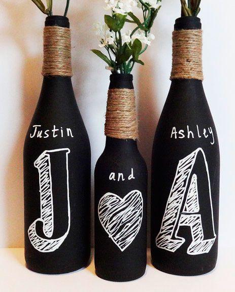 Não sabe o que é Tinta Ardósia? É uma tinta que permite desenhar com giz. E são várias as ideias criativas em que pode usar esta tinta na decoração de casa.