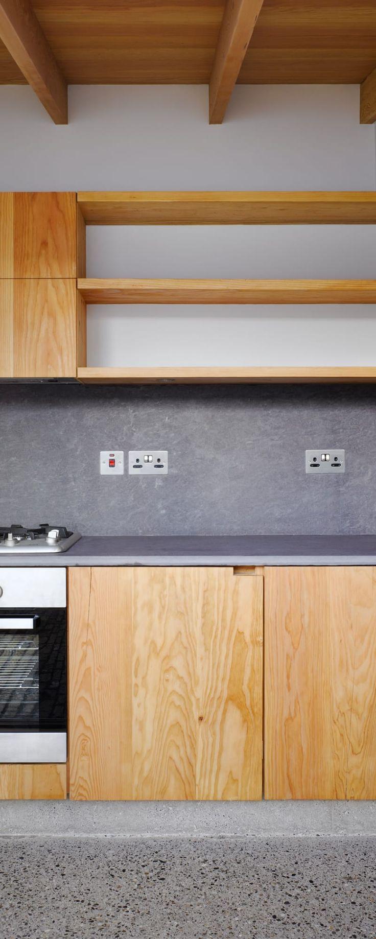 porta küchenplaner galerie bild der dcdfdebfcff jpg