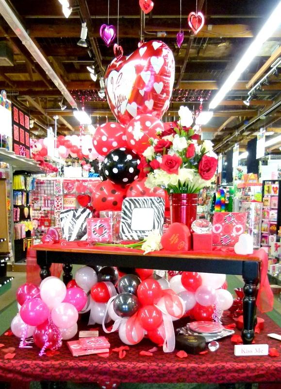 25 best decoración de tiendas images on pinterest | gift shops, Ideas