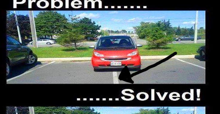 Problem Solved Bride T-shirt Funny Divorce Marriage | eBay |Problem Solved Sign
