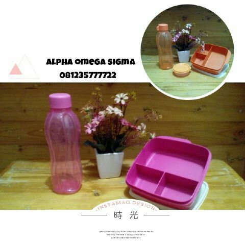 Readystock *********************************** For order contact us Line/ KakaoTalk/Wechat : alphaomegashop YM : alphaomegashoppingonline Pin BB: 512DB115 SMS/WA: 081235777722 ************************************ Payment via Transfer bank BCA Transfer bank Mandiri ************************************ Cek koleksi lengkap kami follow aja: Instagram : @alphaomegashoppingonline Our website : www.alphaomega.co.id ************************************ Facebook…