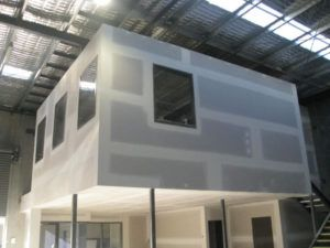 At Classic Walls & Ceilings, along with efficient and reliable plastering service, we also stock a comprehensive range of high quality Plaster Supplies including plaster boards, screws, vents, fiber cement, plastering tools and equipment and segments We pride ourselves in offering quality plaster supplies in Melbourne and surrounding suburbs.