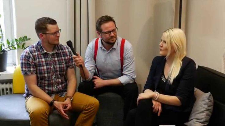 #Somenkieliset uutiset #25: Sisältömarkkinnoinnista ja sen vierestä