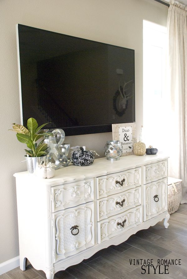 Best 25+ French provincial ideas on Pinterest | French ...