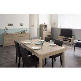 Parisot Wendy Furniture Set