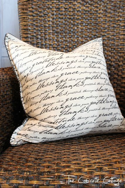 61 best throw pillow ideas images on pinterest pillows accent beautiful pillows can be made from napkinsd this one would work really solutioingenieria Images