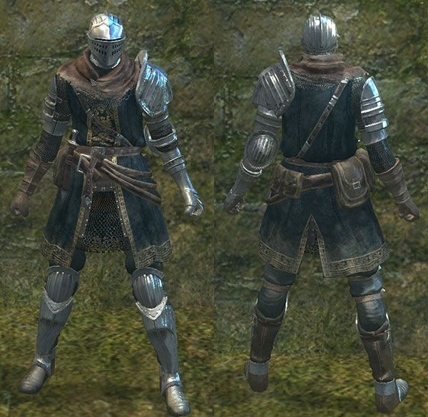 http://darksouls.wdfiles.com/local--files/armor/elite-knight-set-large.jpg