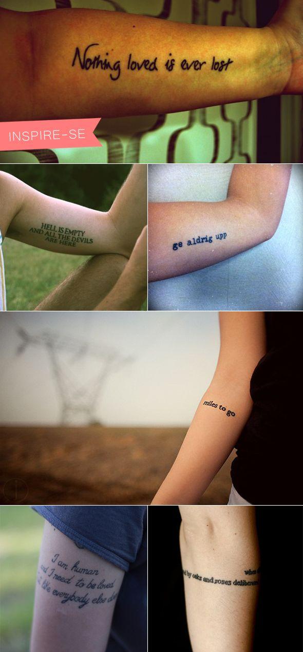 tatuagem-frases