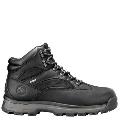 Shop Timberland.com for the Chocorua men's waterproof hiking boots: Take on the trails and stay dry.