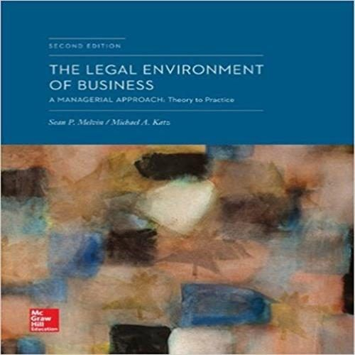 129 best test bank images on pinterest solutions manual for the legal environment of business a managerial approach theory to practice edition by melvin online library solution manual and test fandeluxe Choice Image