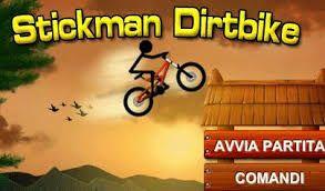 play   Stickman Dirtbike  https://online-unblocked-games.weebly.com/stickman-dirtbike.html