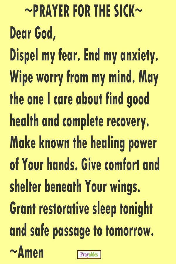best 25 prayers for healing ideas on pinterest healing