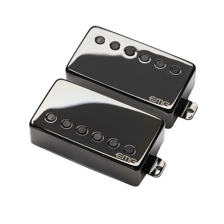 d2c6a6a0cf6f071ed71894ae1c914797 14 best guitar pickups images on pinterest guitar pickups  at creativeand.co