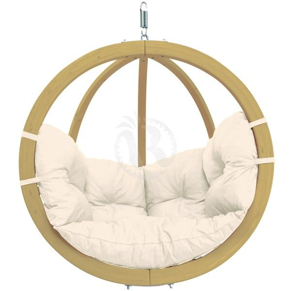 33 best Chair Swing images on Pinterest | Chair swing, Indoor ...
