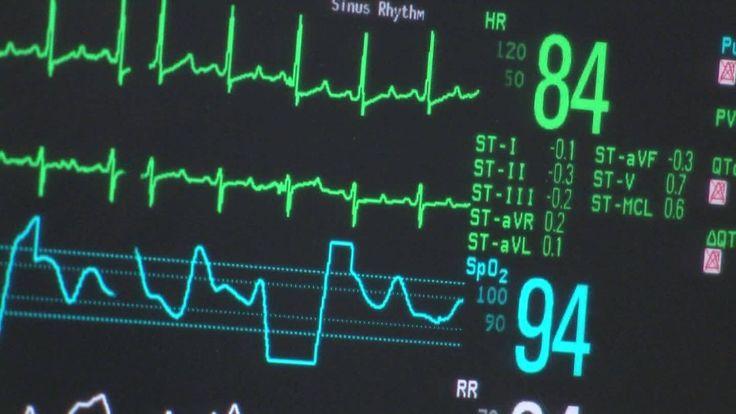 Solving the problem of sleep in hospitals http://www.cnn.com/2017/07/10/health/hospital-sleep-noisy-alarms-study/index.html?utm_campaign=crowdfire&utm_content=crowdfire&utm_medium=social&utm_source=pinterest